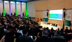 Barcelona-Boston Lung Conference: la mayor innovación en patología pulmonar