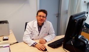 Barcelona, Madrid y Valencia encabezan la investigación en Dermatología