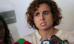 El Gobierno explica por qué no presentó la candidatura a la EMA en Bruselas