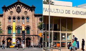 Barcelona registra las mejores notas del examen MIR 2017; Cádiz, las peores