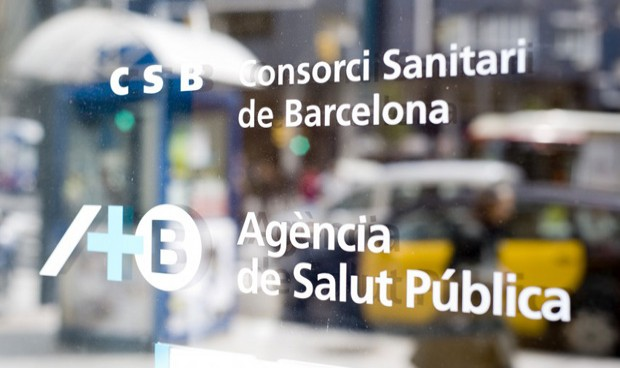 Barcelona registra un brote de hepatitis A con 42 casos