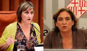 Barcelona quiere la sede de la Autoridad Europea de Emergencias Sanitarias