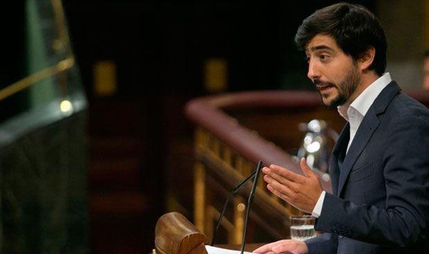 Baremo único para las bolsas de empleo de médicos y enfermeros en España