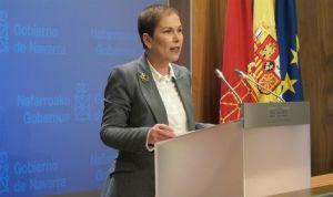 Barkos se compromete a financiar la implantación de Medicina en Navarra