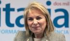 Barnaclínic: ASPE, con la privada catalana en su 'no' a la sentencia