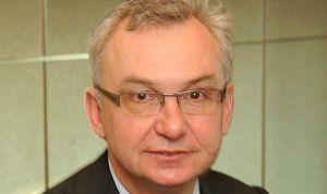 Baselga dimite como director médico del Memorial Sloan Kettering Cancer