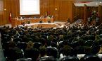 Batacazo histórico de Cataluña en el primer día de asignación MIR