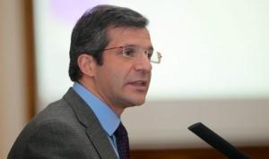"""SEFH acusa a las boticas de tener """"interés comercial, no clínico"""" en los DH"""