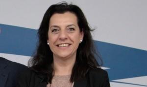Batería de preguntas sobre medidas de prevención del sarampión en España