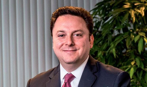 Bayer, a la Aemps: solo cubrirá el 60% de sus ventas habituales de Adiro