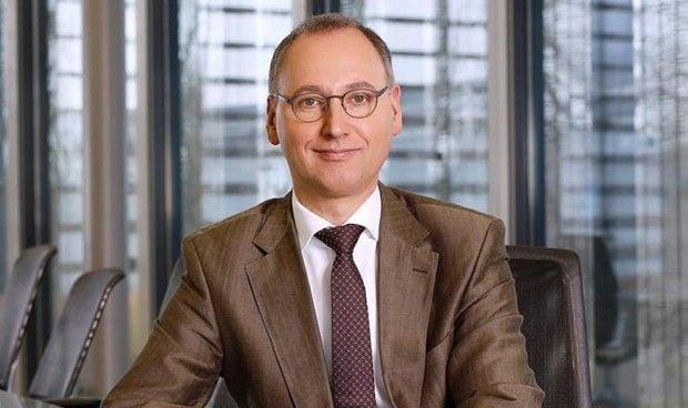 Bayer acumula denuncias de más de 26.700 pacientes por sus productos