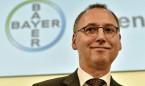 Bayer 'arrebata' a Pierre Fabre el desabastecimiento más largo de España