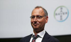 Bayer aumentará su inversión en el negocio farmacéutico en 2022