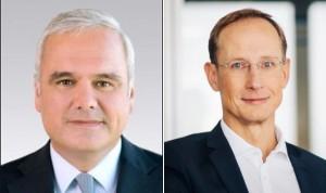 Bayer y CureVac se unen para desarrollar la vacuna Covid 'CVnCoV'