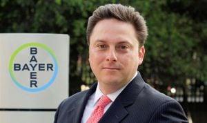 Bayer deja a las farmacias sin un medicamento para la angina de pecho