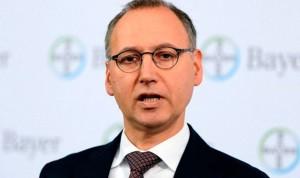 Bayer desarrolla dos terapias celulares y génicas únicas para el párkinson