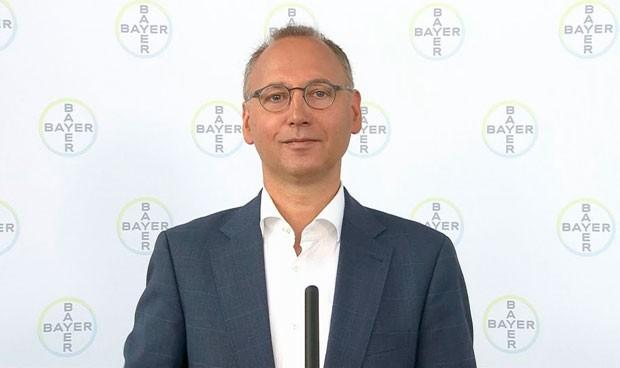 Bayer eleva un 4% las ventas del área farmacéutica en su previsión de 2019