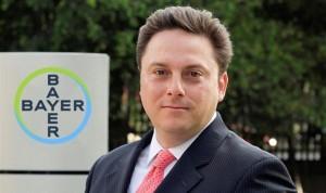 """Bayer Hispania anuncia un ERE que suprimirá """"en torno a 65 empleos"""""""