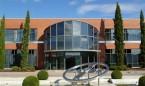 Bayer invierte 10 millones en su planta de Alcalá de Henares