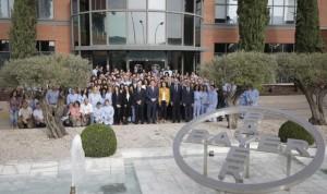 Bayer presenta una cifra de inversión en España de casi 60 millones