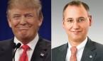 Bayer, primer laboratorio que se 'adhiere' a los planes de Trump