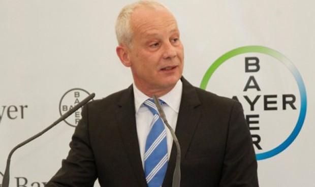 Bayer promueve el comportamiento consciente entre sus trabajadores