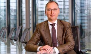 Bayer prevé una caída de sus ingresos del 27% en el segundo cuatrimestre