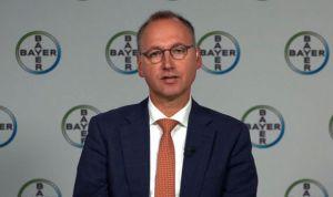 Bayer retira su polémico anticonceptivo Essure en 3 países por bajas ventas