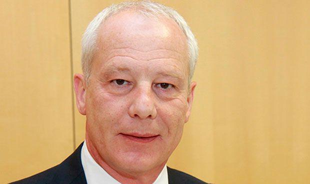 Bayer se defiende de la suspensión europea de Essure