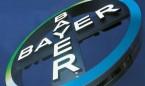 Bayer vende su marca de productos podológicos Dr. Scholl's por 521 millones