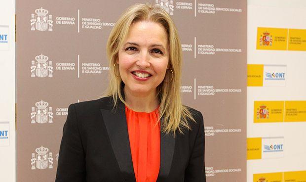 Beatriz Domínguez-Gil, nueva directora general de la ONT