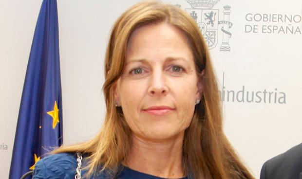 Beatriz Faro