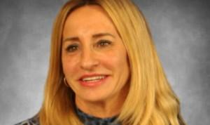 Beatriz Perales, nueva directora de Acceso al Mercado de Sobi