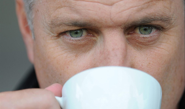 Beber té cada día, sea poco o mucho, previene enfermedades del corazón