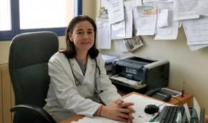 La I Beca de Medicina Rural Asomega-SEMG recae en un proyecto de Ourense