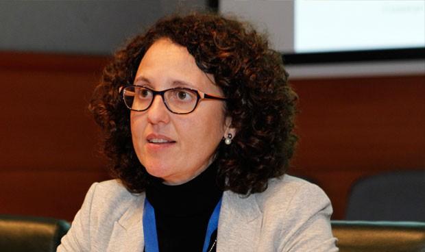 Castilla-La Mancha se suma al movimiento enfermero de Nursing Now