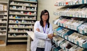Begoña Tortajada es la nueva delegada de la SEFH en Andalucía