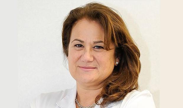 El Hospital de Torrejón mejora la seguridad de los partos con la ecografía intraparto