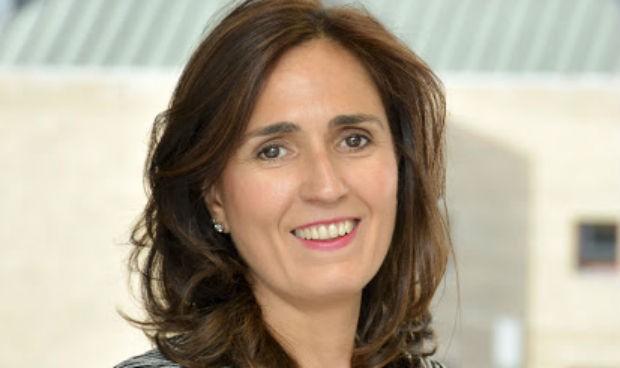 PharmaMar abre una nueva Unidad de Virología para el desarrollo de medicamentos contra el Covid-19