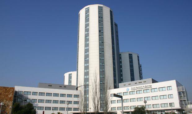 Bellvitge abre una nueva unidad para pacientes con cardiopatías graves