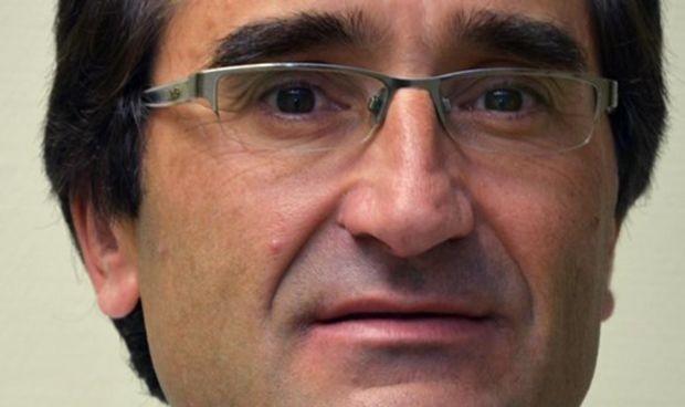 Benedicto Crespo-Facorro