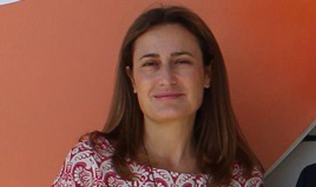 Bexsero, de GSK, falta en el 82% de las provincias españolas
