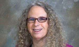 Biden elige a la pediatra trans Rachel Levine como subsecretaria de Salud