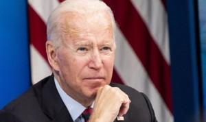 Biden ordena la vacunación obligatoria de todos los empleados públicos