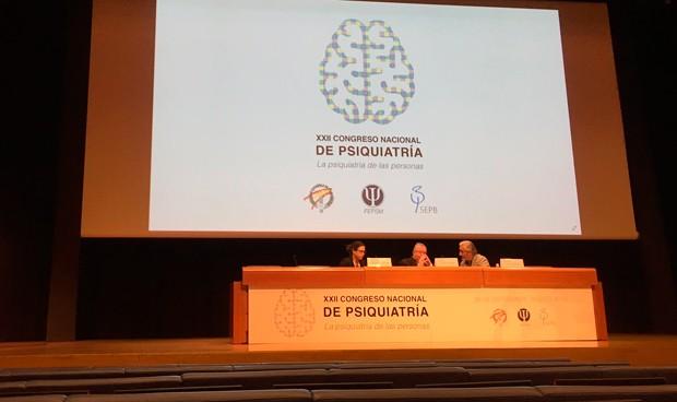 La Psiquiatría española disfruta de Bilbao envuelta en ciencia