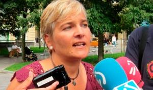 Bildu y PNV acuerdan una ley de muerte digna