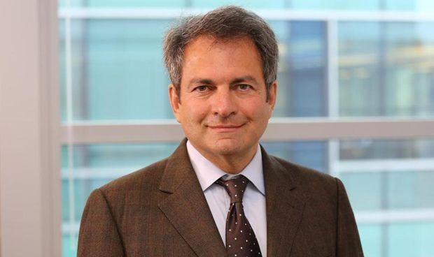 """Biogen cancela un ensayo clínico en alzhéimer por eficacia """"poco probable"""""""