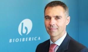 Bioibérica y Nestlé se asocian para innovar en salud articular