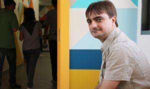 Bioingenieros catalanes logran un dispositivo para combatir la distrofia