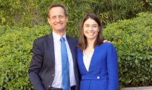BioSequence trae a España la oncología de precisión